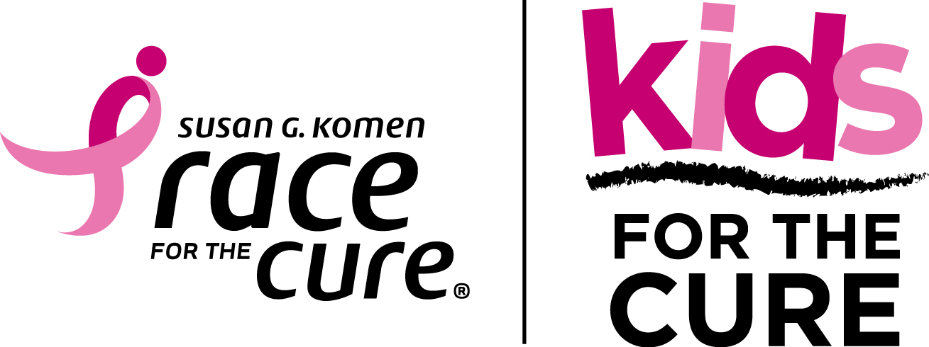 Kids for the Cure