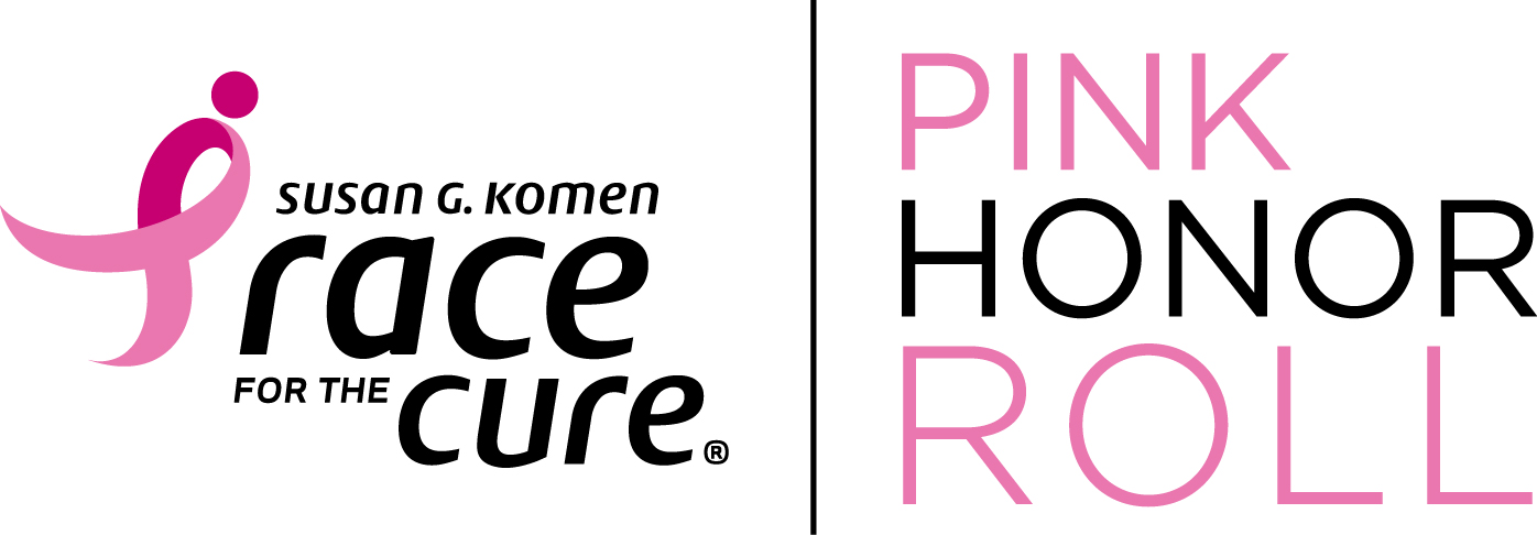 2014 Komen Knoxville Race for the Cure:MILESTONE:5618