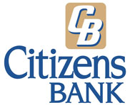 S_Citizens Bank