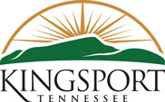 L_City of Kingsport
